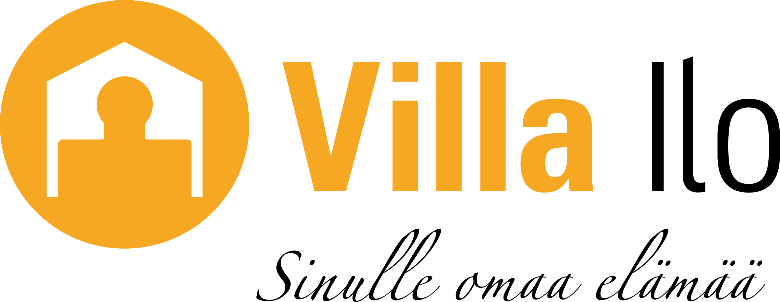 Villa Ilo
